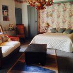 Hotel Roussillon